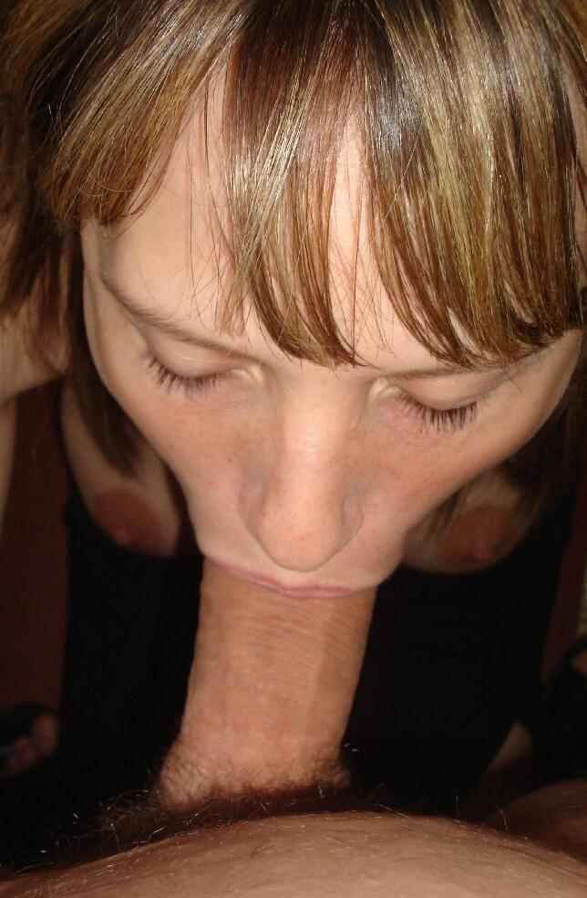Picture with tags: Interesting, Blowjob, Porn, Sex, Amateur, Point of view