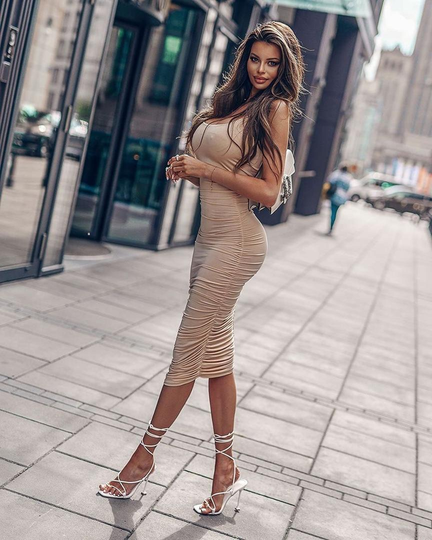 Picture with tags: HD, Dating, Interesting, Fashion and beauty