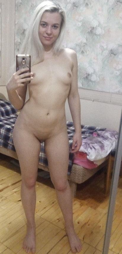 Picture with tags: Naked, Interesting, Porn, Girl
