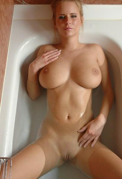 Picture with tags: HD, Blonde, Naked, Interesting, Porn, Girl
