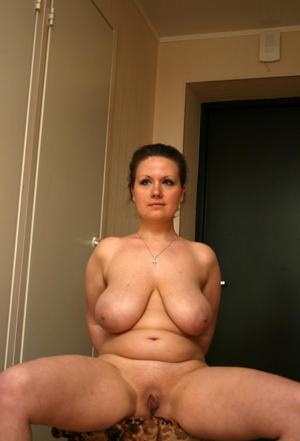 Picture with tags: Naked, Interesting, Porn