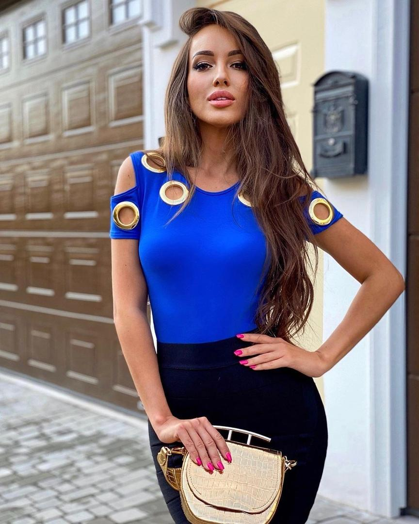 Picture with tags: HD, Fashion and beauty, Girl