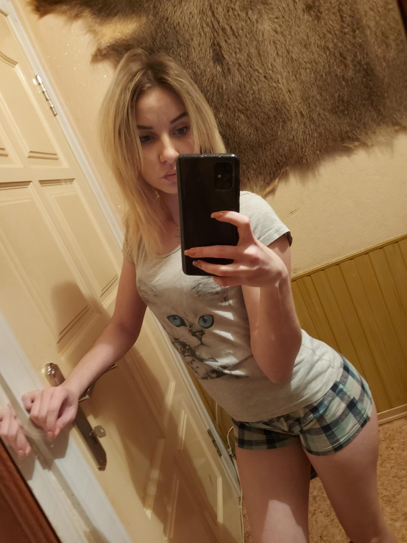Picture with tags: Real, Interesting, Girl