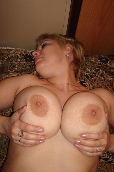 Picture with tags: Topless, Interesting, Big breasts