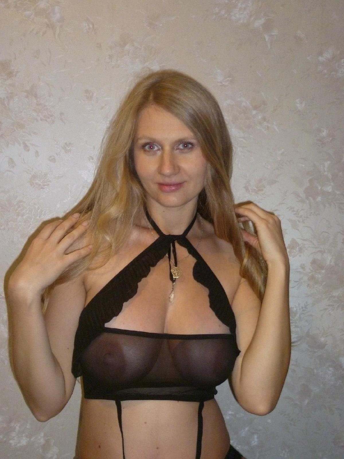 Picture with tags: Topless, Interesting, Lingerie, Girl