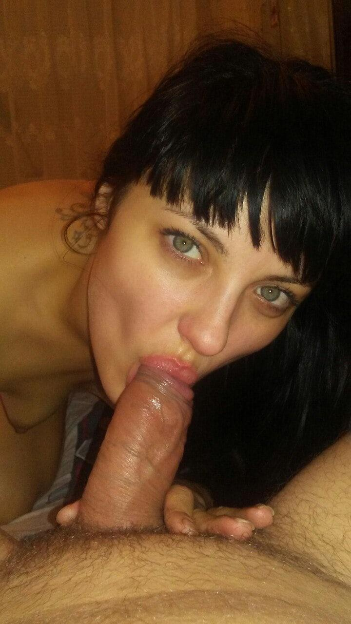 Picture with tags: Interesting, Blowjob, Porn, Sex, Amateur