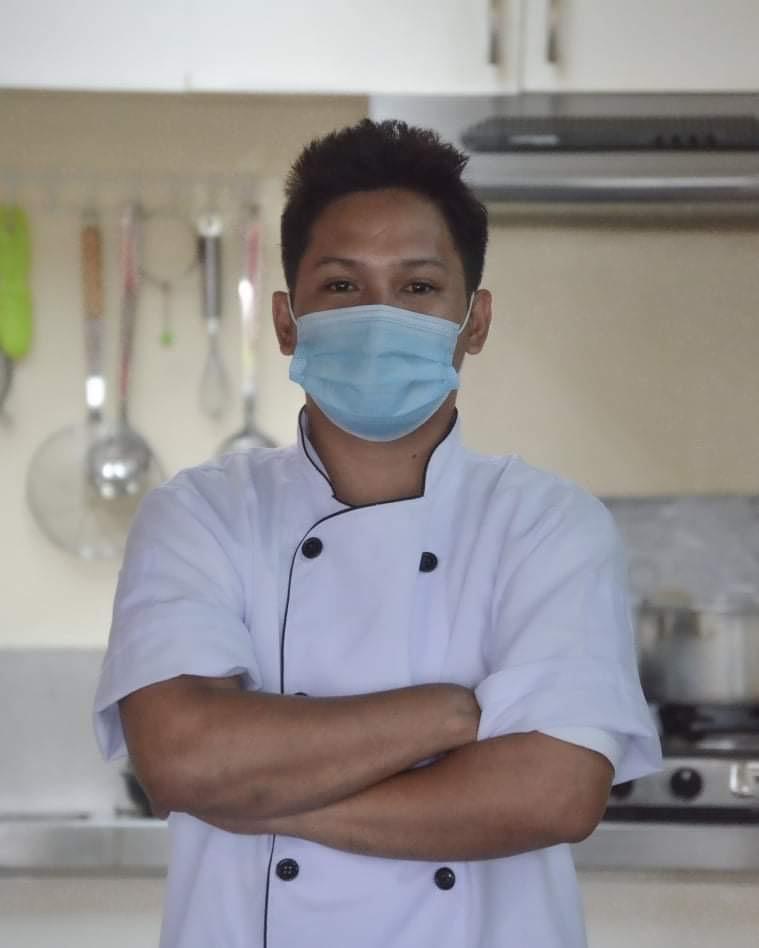 صورة ذات علامات:HD, عارية, مثير للإهتمام, Philippines, يا رجل, Black hair, الطبخ, علاقة معقدة, Languages