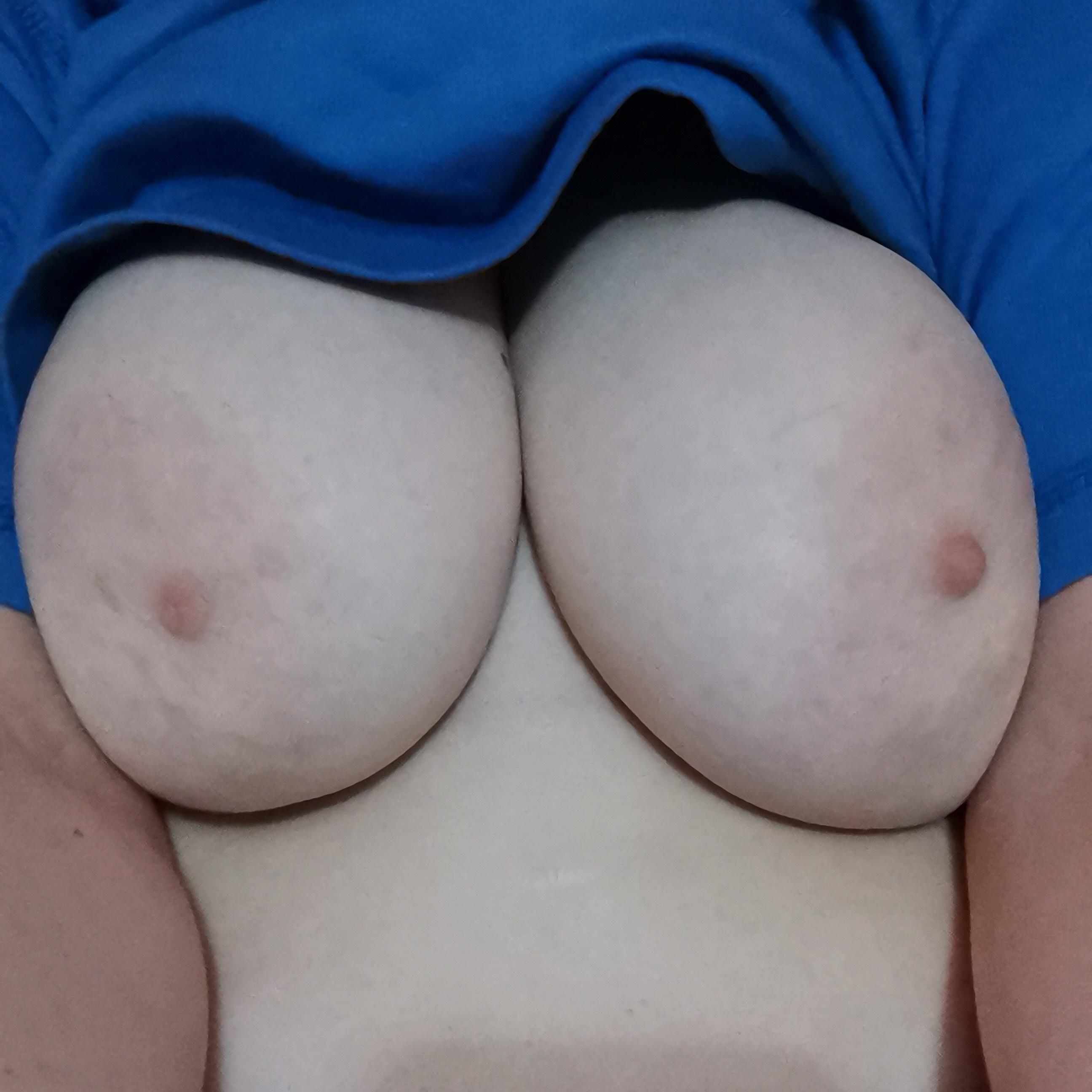 Picture with tags: Topless, Interesting, Me