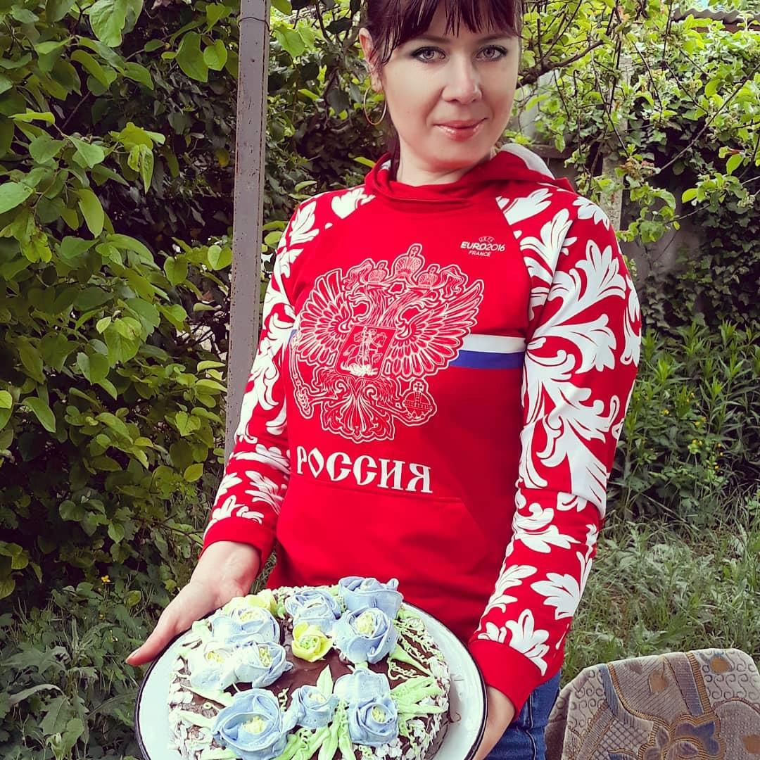 태그가있는 사진 :진짜, 흥미로운, 요리, 여자