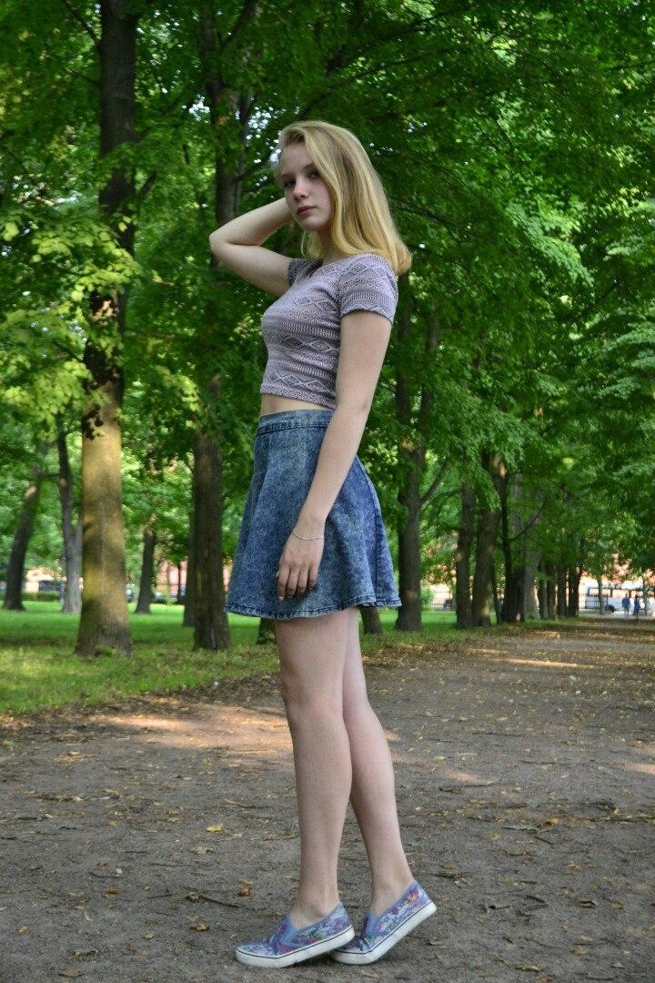 Bild mit Tags:HD, Mädchen, , Dating, Video-Chat