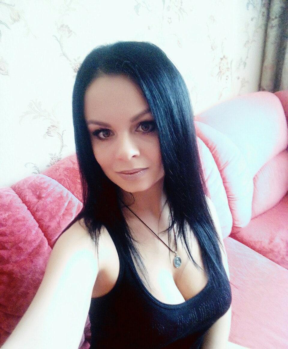 Afbeelding met tags:HD, Dating, Interessant, Meisje, Brunette
