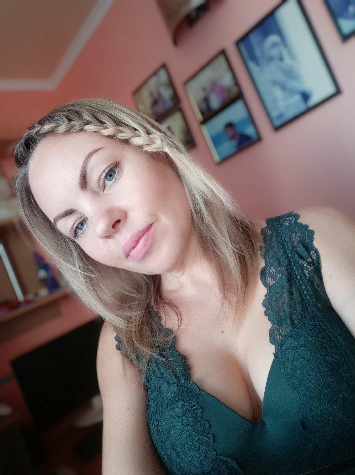 صورة ذات علامات:HD, شقراء, يؤرخ, مثير للإهتمام, فتاة