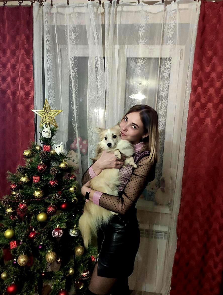 태그가있는 사진 :동물, 흥미로운, Me, 여자