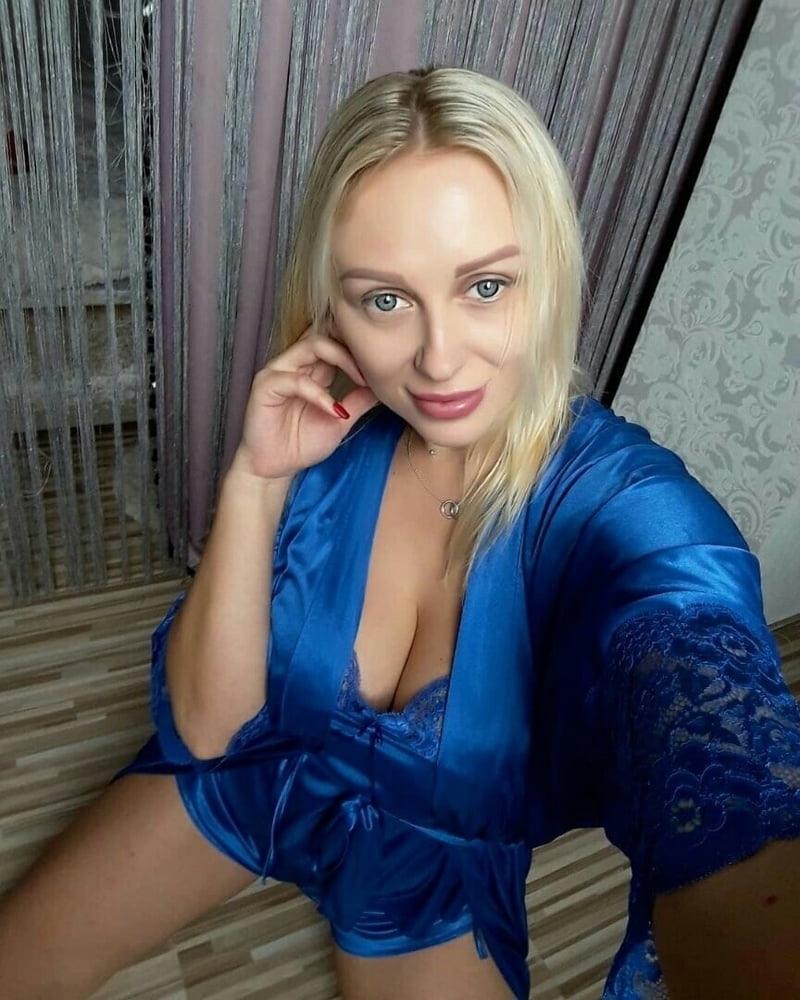 Image avec étiquettes:Chat vidéo, Sous-vêtements, tag1103378, Les filles
