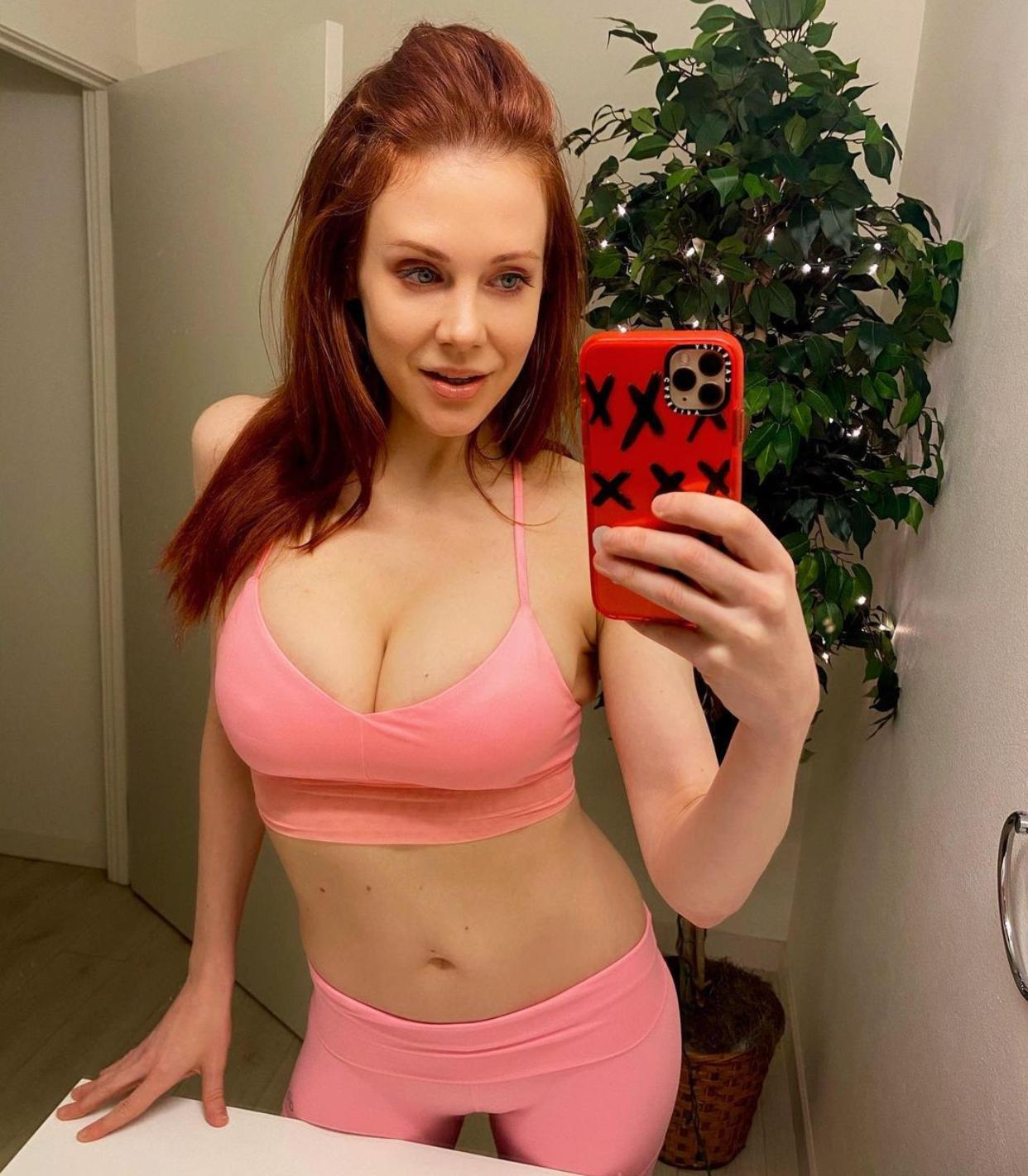Picture with tags: Bisexuality, Interesting, Find a sponsor, South Africa, Lingerie, Girl, Red hair