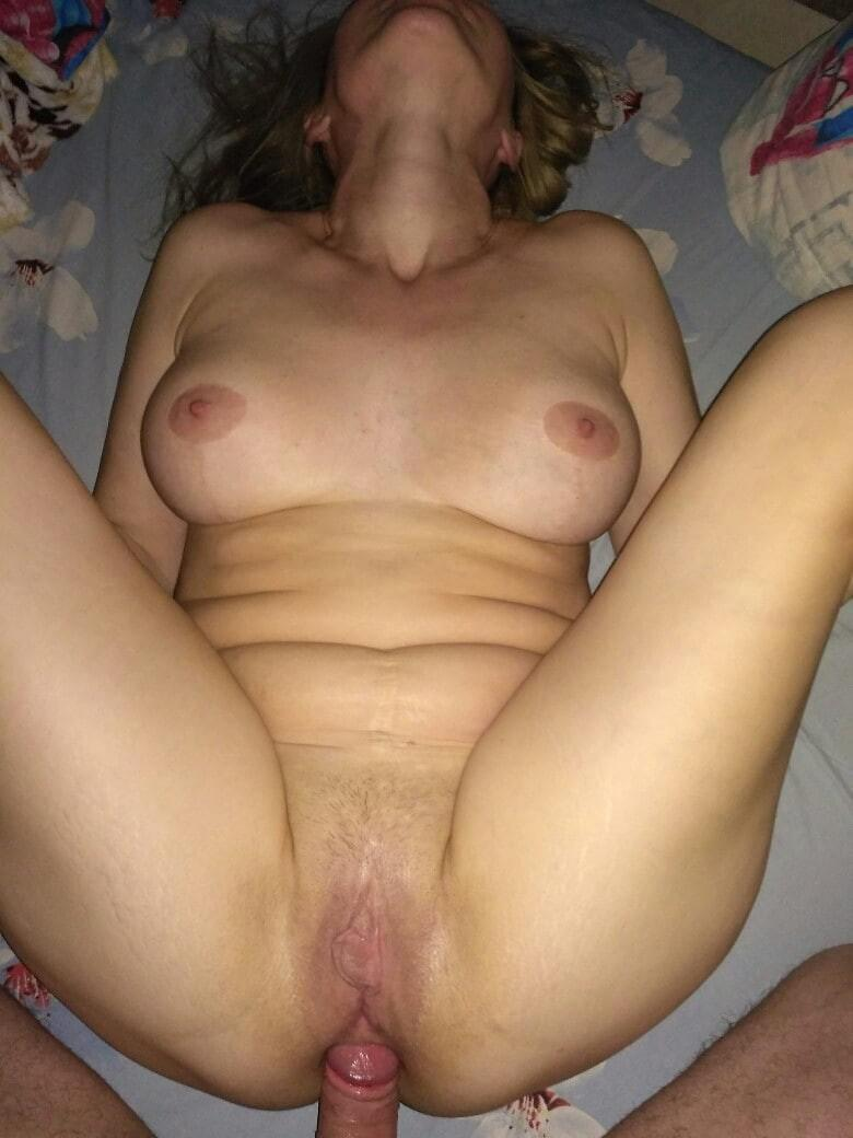 Picture with tags: Close-up, Interesting, Porn, Amateur, Anal