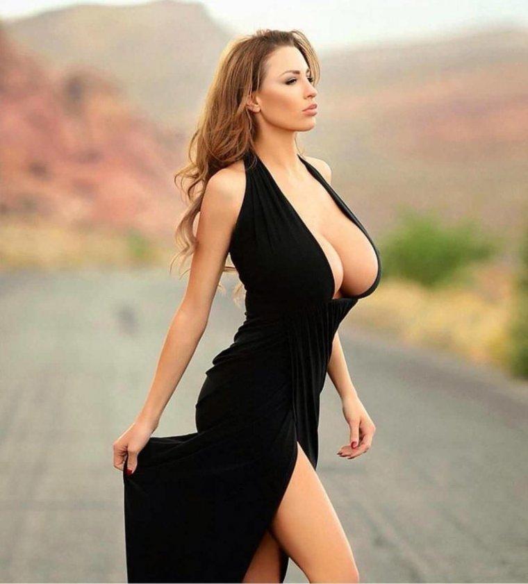 태그가있는 사진 :HD, 여자